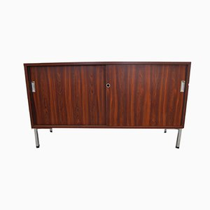 Vintage Palisander Sideboard, 1970er