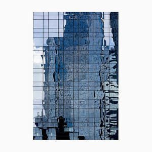 2ALD - Photography of Architecture by Pierre Casbas, 2017
