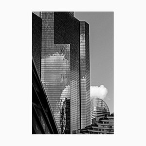 5ALD - Architecture Photograph by Pierre Casbas, 2017
