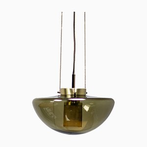 Pendant Lamp from Raak, 1960s