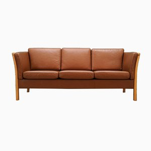 Sofa from Stouby, 1970s