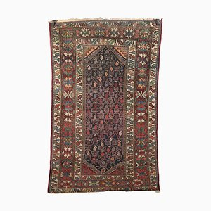 Malayer Carpet, 1930s