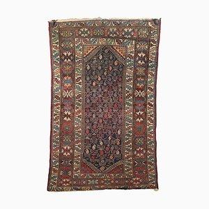 Malayer Carpet, 1930s