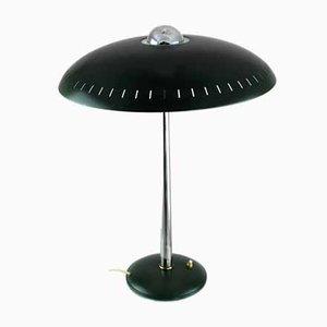 Tischlampe von Louis Christiaan Kalff für Philips, 1950er