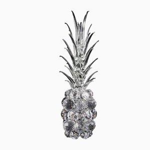 Große Transparente Ananas von VGnewtrend