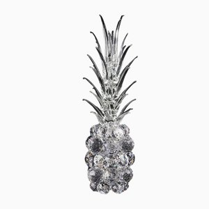 Large Transparent Pineapple from VGnewtrend