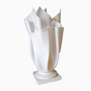 Athena Tischlampe von Georgia Jacob, 1970er