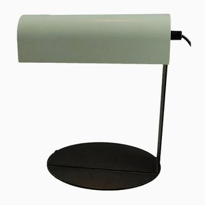 German Model 650101 Table Lamp from Kaiser Idell / Kaiser Leuchten, 1970s