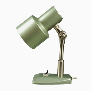 Italian Wall or Table Lamp from Stilnovo, 1960s