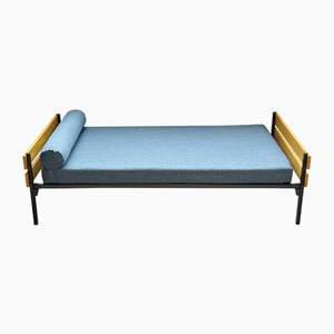 Mid-Century Dutch Daybed from Dico