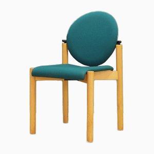 Chaise de Salon Mid-Century de Kusch + Co, Allemagne