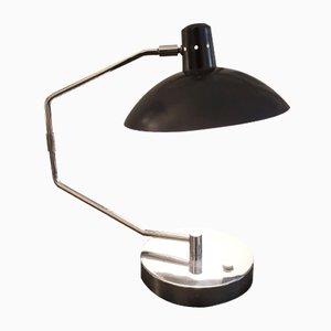 Lampe de Bureau par Clay Michie pour Knoll Inc. / Knoll International, 1950s