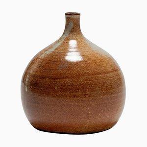 Vase Mid-Century en Gr