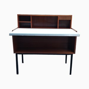 French Desk, 1960s