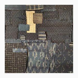 Vintage Boro Cloth