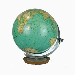 Globe from JRO Verlag, 1960s