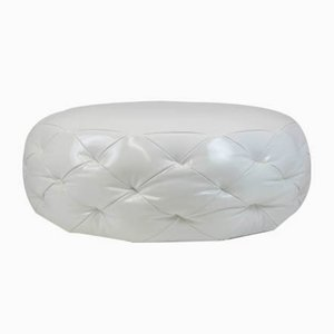 Glam Pouf by Gino Carollo for Bonaldo, 2004
