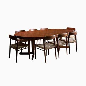 Set Table de Salle