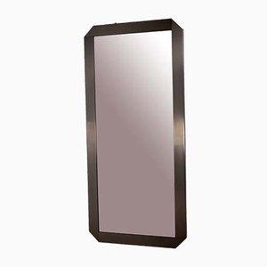 Spiegel von Gaetano Scolari für Valenti Luce, 1970er