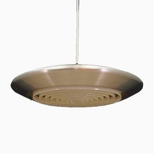 Vintage Ceiling Lamp from Fog & Mørup
