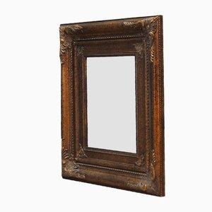 Mid-Century Spiegel
