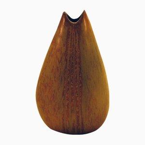 Vase by Gunnar Nylund for Rörstrand, 1950s