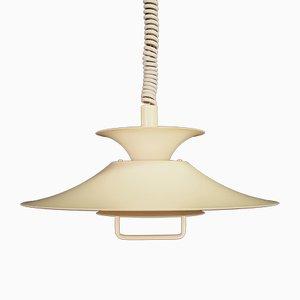 Mid-Century Danish Pendant Lamp