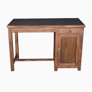 Vintage Russian desk