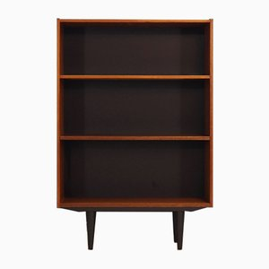 Mid-Century Danish Teak Shelf