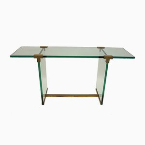 Table d'Appoint Mod