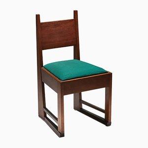 Hague School Chair, 1920s