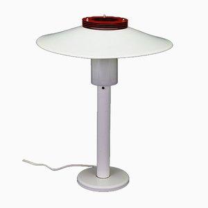 Lampe de Bureau Mid-Century en M