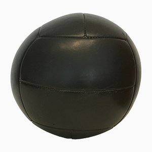 Balle de M