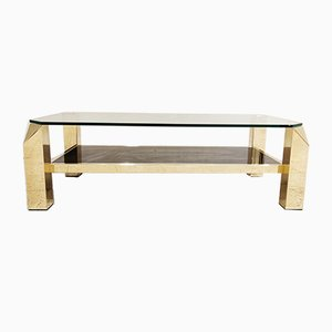 Table Basse Dor