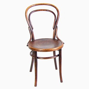 Nr. 14 Chair by Michael Thonet for Jacob & Josef Kohn