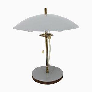 Mid-Century Tischlampe, 1970er