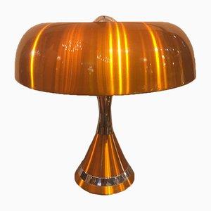 Vintage Tischlampe von Guzzini