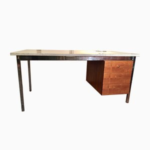 Vintage Desk by Florence Knoll