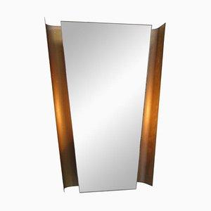 Miroir Eclair
