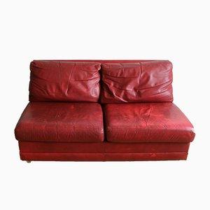 Vintage 2-Seat Sofa, 1970s