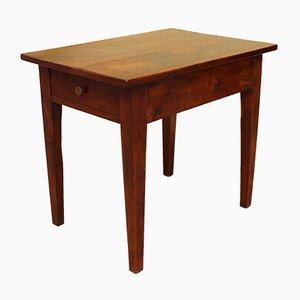 Table Console du 19