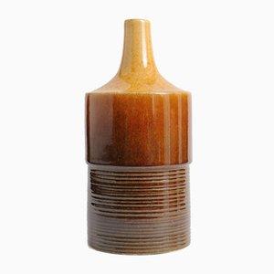 Ceramic Vase from Jihotvar, 1970s
