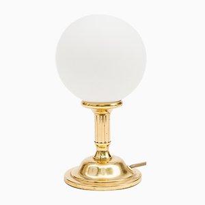 Lampes de Bureau Globe Art D