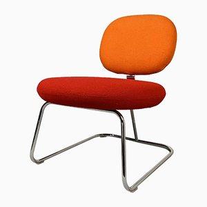 Vega Stuhl von Jasper Morrison für Artifort, 1990er