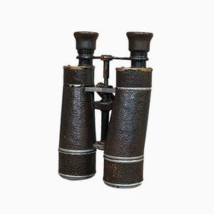German Binoculars, 1930s