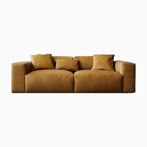 Deep Sofa from Porventura