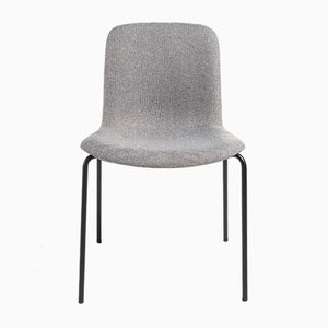 Form Chair from Porventura