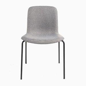 Form Stuhl von Porventura