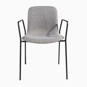 Form Armchair from Porventura