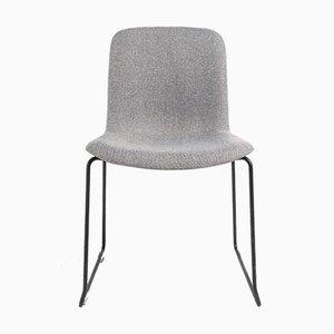 Form Meet Schreibtischstuhl von Porventura